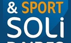 Association - Culture et Sport Solidaires34