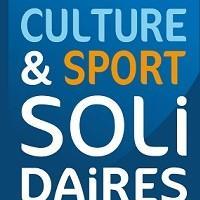 Association - Culture et Sport Solidaires34