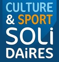 Association Culture et Sport Solidaires34
