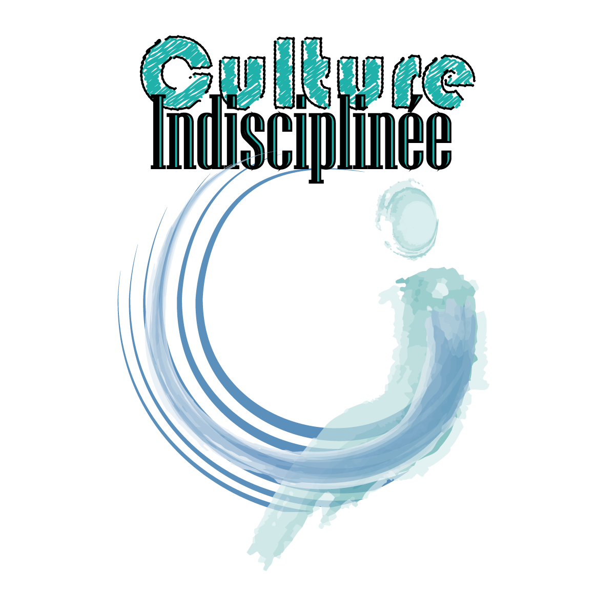 Association - Culture Indisciplinée