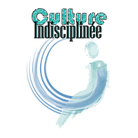 Association - Culture Indisciplinée