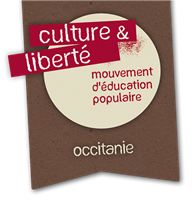 Association Culture & Liberté Occitanie