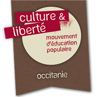Association - Culture & Liberté Occitanie