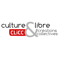 Association - Culture Libre & Créations Collectives (CLiCC)