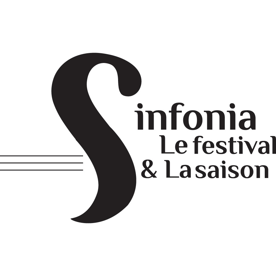 Association - Culture Loisirs Animations Perigueux