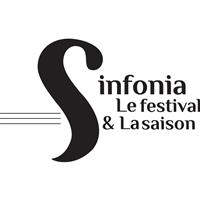 Association Culture Loisirs Animations Perigueux
