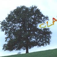 Association - Culture Loisirs Animations SAUVIGNY