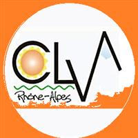Association - Culture Loisirs Vacances Rhône Alpes