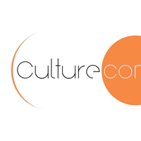 Association - Culture(point)com