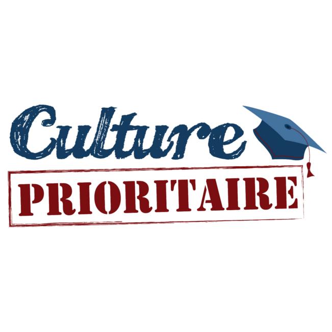 Association - Culture  Prioritaire
