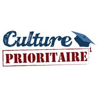 Association Culture  Prioritaire