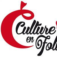 Association - Culture'S en Folie