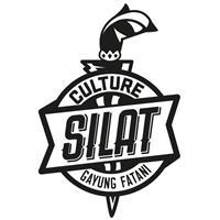 Association - Culture Silat