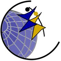 Association - Culture XXI