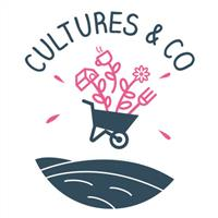 Association - CultureS and Co