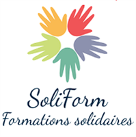 Association Cultures et Formations Solidaires