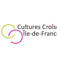 Association - Cultures Croisées en Ile de France
