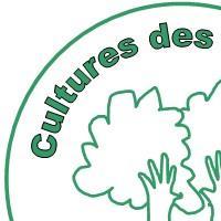 Association - Cultures des Demains