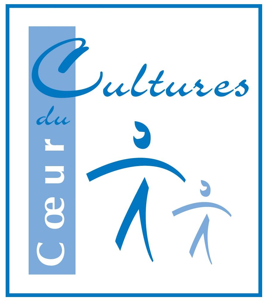 Association - Cultures du Coeur 13/Pôle de formation pour l'accès à la culture