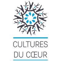 Association - Cultures du Coeur 84