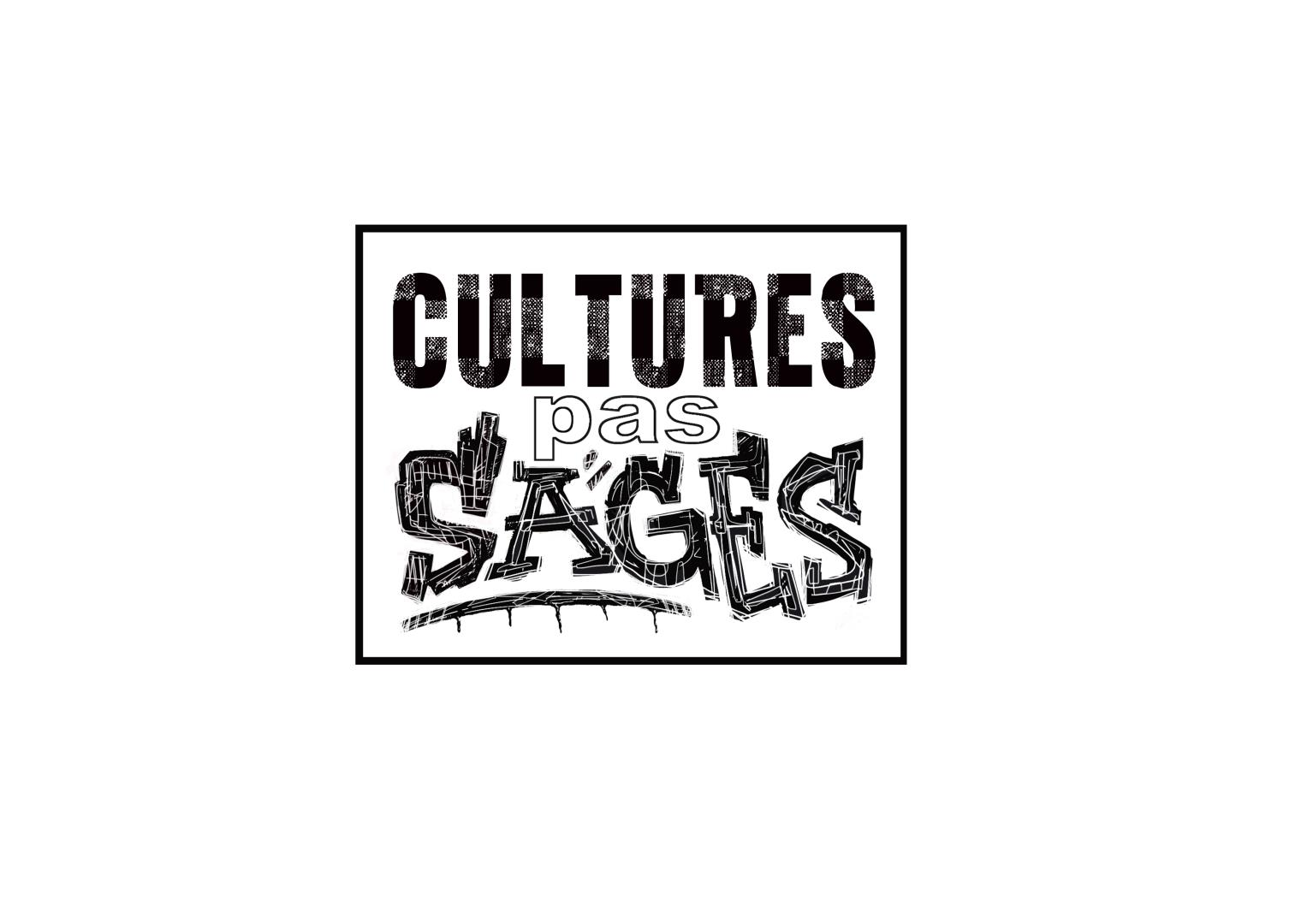 Association - Cultures Pas Sages
