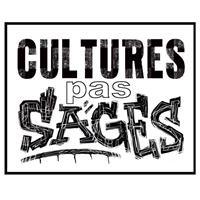 Association - Cultures Pas Sages