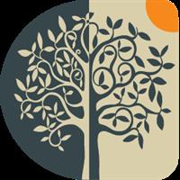 Association - Cultures Permanentes