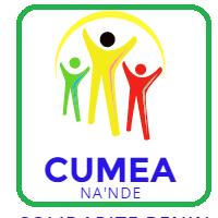 Association - CUMEA - NA'NDE