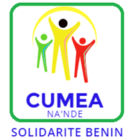 Association CUMEA - NA'NDE