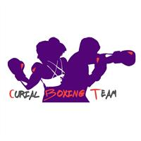 Association - CURIAL BOXING TEAM