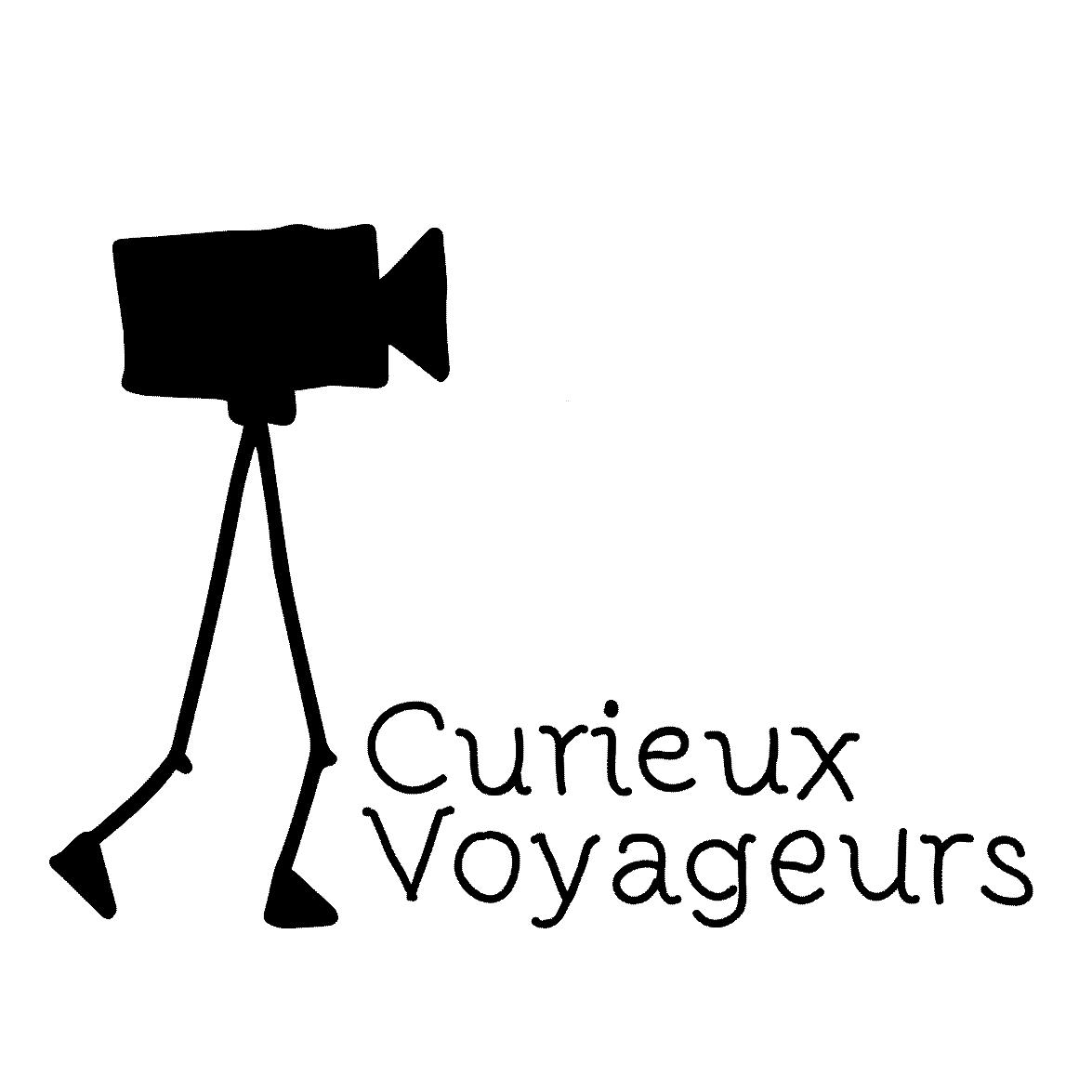 Association - Curieux Voyageurs