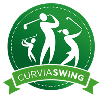 Association CurviaSwing