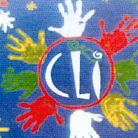 Association - cutis laxa internationale