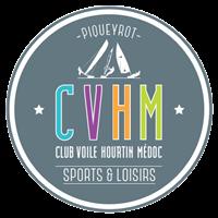 Association - CVHM
