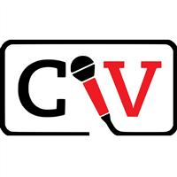 Association - CVoice