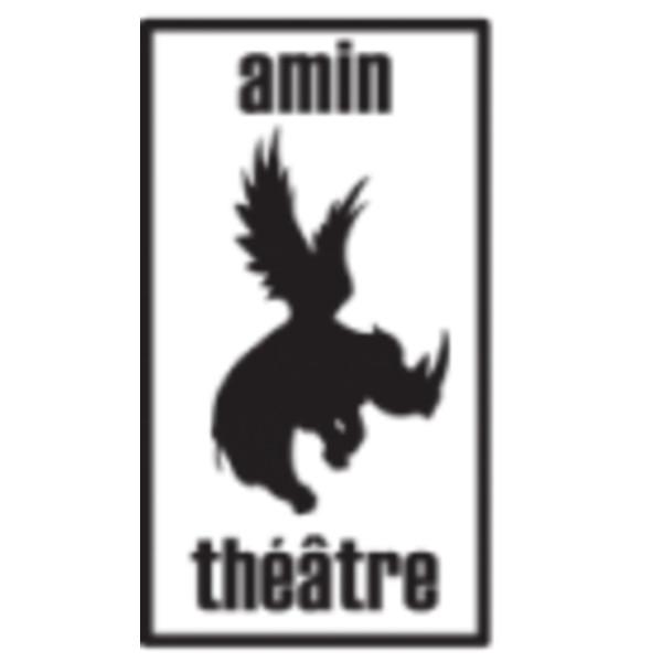 Association - Amin Théâtre