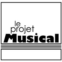 Association Le Projet Musical
