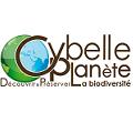 Association - Cybelle Planète