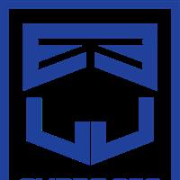 Association - Cyber Sec Jeunes 66