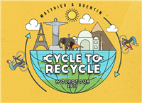 Association cycle2recycle