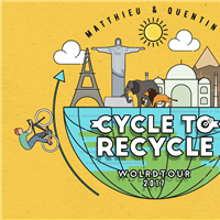 Association - cycle2recycle
