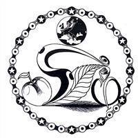 Association - CycleHope