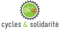 Association Cycles et solidarité