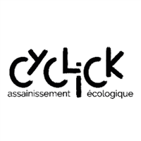 Association - Cyclick