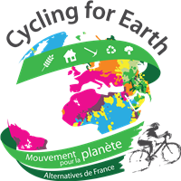 Association - Cycling for Earth