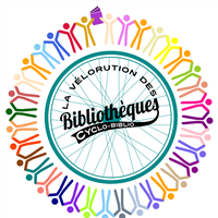 Association - Cyclo-biblio