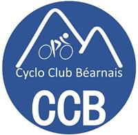 Association Cyclo Club Béarnais