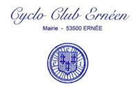Association Cyclo Club ERNEEN