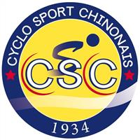 Association - CYCLO SPORT CHINONAIS