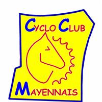 Association - Cyclo-Club Mayennais